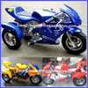 /product-detail/ce-approved-gas-electric-3wheels-mini-kids-motorcycle-for-sale-price-60425626441.html