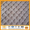 Hot sale high quality diamond mesh grating, diamond steel mesh