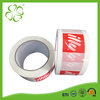 China Supplier BOPP Custom Printed Packing Tape for Box Packaging