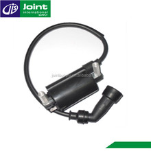 Motorcycle Ignition Coil for Suzuki GN125 EN125 YES125 HJ150