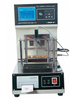 ASTM D36 ball and ring 2 units automatic asphalt Softening Point Tester apparatus equipment