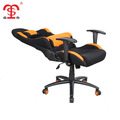 SX-51027 Racing Gaming Chair Recliner LOL Game Chair
