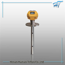 Ultrasonic Level Meter/Level Sensor/Level Transmitter Made In China