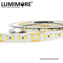 lumiReel 3328 4500K power LED flex lite 28.8W/M 2400Lm economical