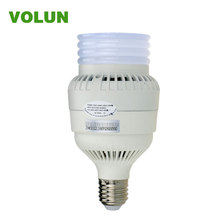 led lamp e27 high power canbus led bulb