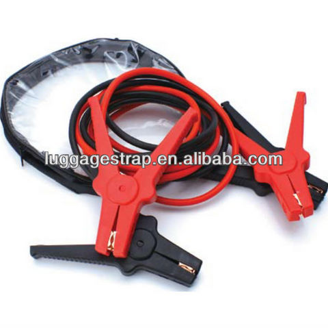 GS Booster Cable 35mm2