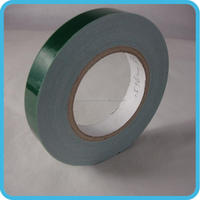 Chinese factory well-known high adhesion double sided foam tape