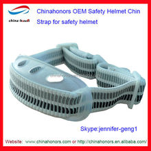 Safety Helmet Chin Strap