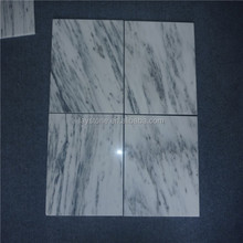 nice stellar white marble tile and marble price 24x24 tiles