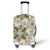 ONE2 Design spandex importer new products travel luggage cover