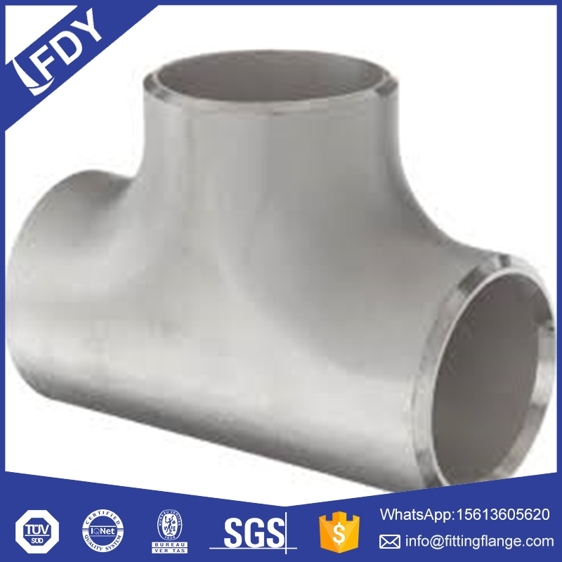 Telescopic pipe fittings size in DN20 to DN385
