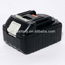 Li-ion replacement battery makita 18v 3ah BL1830 power tool battery