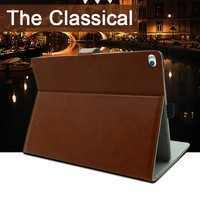 Classical Style Nextbook 8 PU Tablet PC Rubber Case For Samsung Galaxy Tab S2 T710