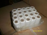 2014 Korean Most competitive and Hot Sale Thermal Paper