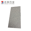 Grey black Lava stone tile from quarry