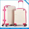 2014 newly designed film Trolley Luggage/mini travel bags