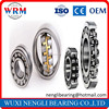 linear motion system bearing 24030CE4 bearings Spherical Roller Bearing