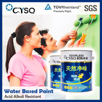 anti acid paints acid alkali resistant resisting paint