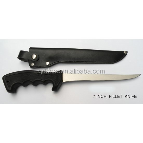 outdoor-tools fish hunting knife fillet knife
