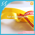 VOGRACE Custom screen-printing cheap custom lanyards for sale