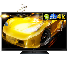 Cheap Chinese Samsung LED Television 4K TV Smart TV Android