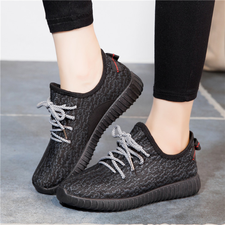 Casual Shoes For Men 2017 New Designed Bulk Shoes For Sale Mens Sneakers Sport