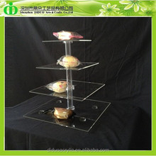 DDC-0169 Trade Assurance Alibaba China Supplier Wholesale Mini Cake Stand