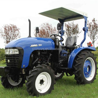 Jinma 254 small tractors for sale in uk