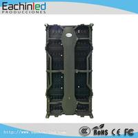 P6 Outdoor Concert Stage LED Screen/Rental SMD LED Module Panels
