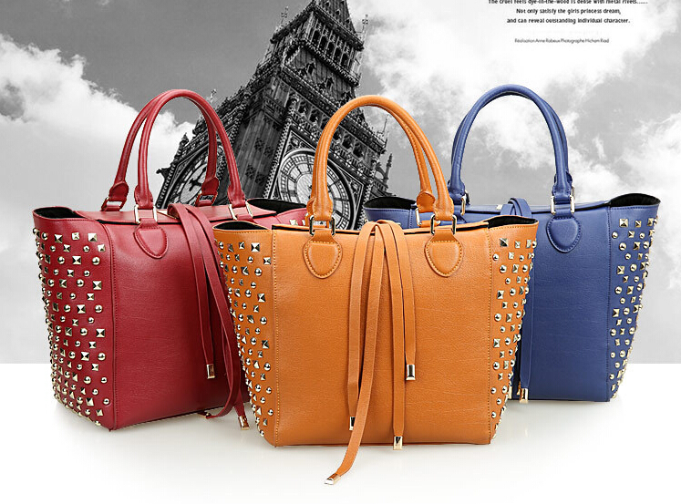 ladies bags images women bags <strong>leather</strong> 2015 ladies bags in china
