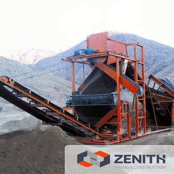 mining iron ore process,mining iron ore process for sale