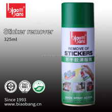450ml Sticker remover