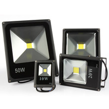 alibaba best sellers high quality outdoor floor lamps 12v 20w led flood light