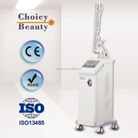 Beauty Girl Vagina CO2 Fractional Laser Vaginal Tightening Dermatology Machine