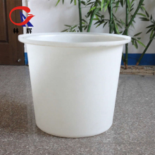 50 litre plastic paint pails/used plastic drums for sale