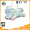 plush bag animal shape purse bag coin bag for kids