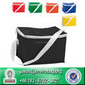 Custom Cheap Reusable Cooler Bags Wholesale Insulated Thermal bags