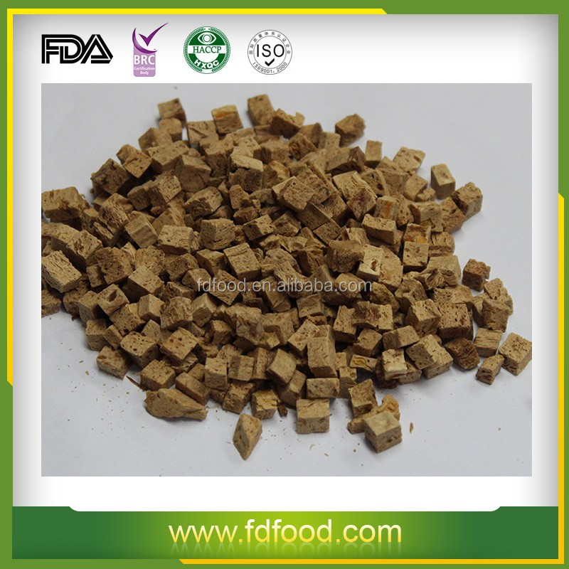 freeze fd dried beef are popular in cat and dot