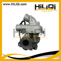 HT12-19 14411-9S000 1047282 Turbocharger For Nissan ZD30 Engine