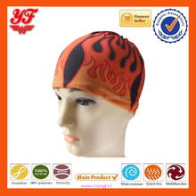Hot Sale Series Fire Design Multifunctional Cap/Multifunctional Wholesale Neck Warm Bandana Gym Wear