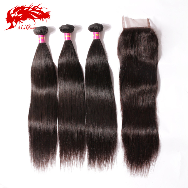 New Arrival Grade 5A unprocessed virgin malaysian remy hair wefts