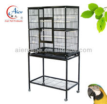 cheap parrot cages uk of cost performance