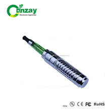 Most popular blade hot sale mechanical blade/chiyou/bagua mod sentinel mod e cigarette mechanical mod