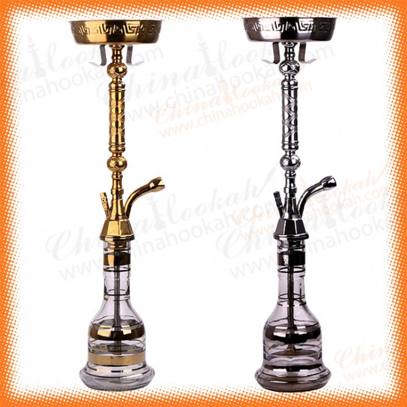 Hot Selling Sample Available hookahs shisha molasses