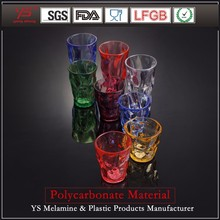 Factory supply high class cup identifier