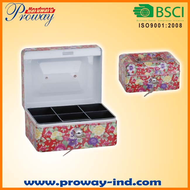 money saving box,cash saving box