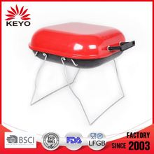 buying online in china new arrival mobile bbq grill helmet bbq grill