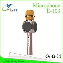 Newest design wireless bluetooth classroom microphone for phone