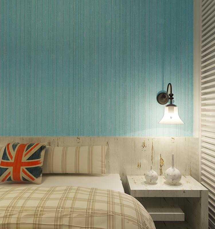 Grossiste papier vinyl salle de bain acheter les meilleurs for Papier peint vinyl salle de bain