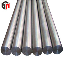 Strict quality control for sale Hot Rolling Mild Carbon Steel 1040 round bar